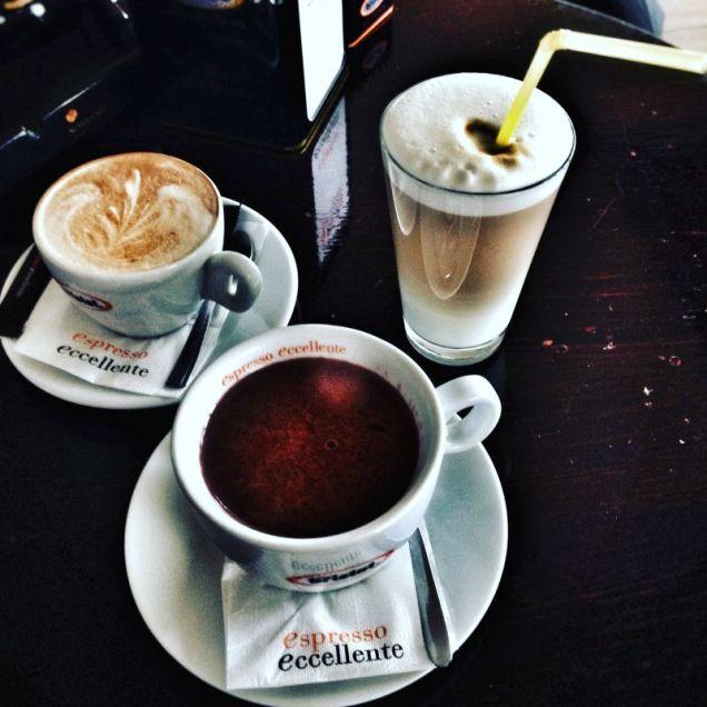 cafeameet