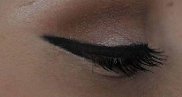 eyecat3