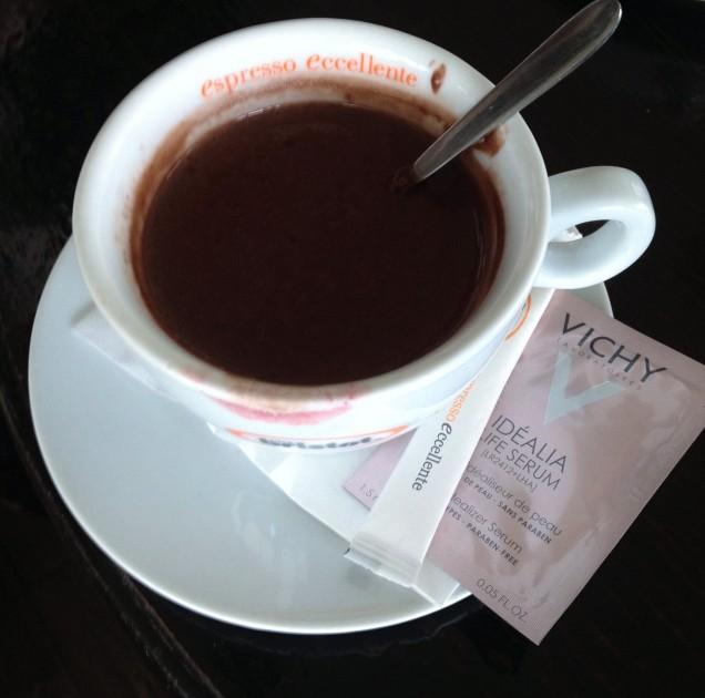 vichycafea