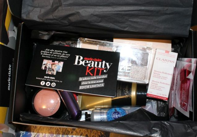 beauty kit2