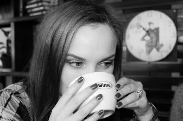 cafeacufetele