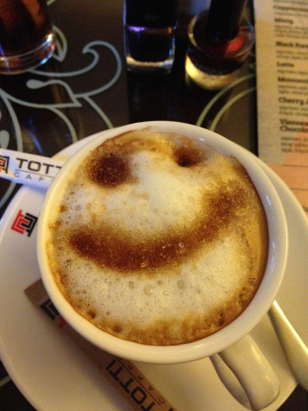 cafeacuzambet